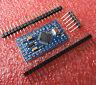 1PCS Pro Mini atmega328 3.3V 8M Replace ATmega128 Arduino Compatible Nano
