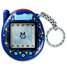 Tamagotchi Connection Version 3 - Purple Summer Night - New In Package Very Rare
