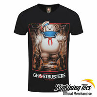 ghostbusters cheap sci fi Film Movie Halloween Horror Chinese 90S T Shirt