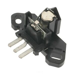 BWD ME57 Ignition Hall Effect Switch