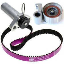 HKS Cambelt Timing Belt Kit Fits Toyota Aristo 2JZGTE With Tensioner & Assy