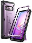 For Samsung Galaxy S10 Plus Case SUPCASE UBPro Full Cover Shockproof Holster