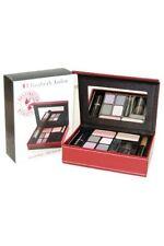 Elizabeth Arden Destination Beauty MakeUp Set !!!