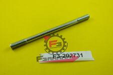 F3-22202731 Prigioniero cilindro Yamaha Malaguti MBK Aprilia  50 Mot. Orizz. 7 X