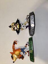Skylanders Imaginators Crash Bandicoot Thumpin' Wumpa Islands Adventure Dr Neo