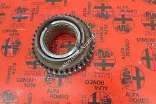 INGRANAGGIO CAMBIO 3^ VELOCITA' ALFA ROMEO 75 TD 60533876