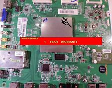 TRADE IN Service 461C5151l31L31 75030660 Toshiba 47L7200U Main Board