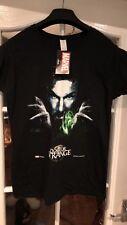 Doctor Strange T-shirt. Marvel. Benedict Cumberbatch. Superhero.