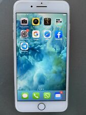 Apple iPhone 7 PLUS  - 32gb - Bianco - Condizioni perfette