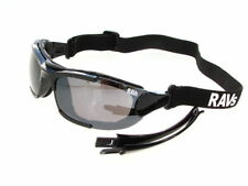 Men's Mirrored Cycling Sunglasses & Goggles