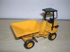 JOAL - THWAITES 5 Tonns Dumper - Baumaschine Modell in 1/35