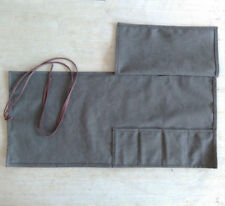 Profi Japan Koch Messertasche Rolltasche für Messer Küchenmesser Messerkoffer