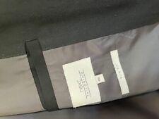 Mens Next Zipper Jacket