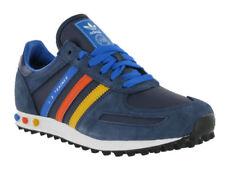 Ropa, calzado y complementos de niño adidas color principal azul ante