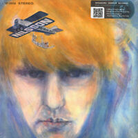 Harry Nilsson - Aerial Ballet 180G RE RM LP NEW / SPEAKERS CORNER IMPORT