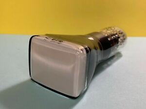 6LO1I CRT Oscilloscope Ray Cathode TUBE || NEW & NOS || VFD Nixie Era