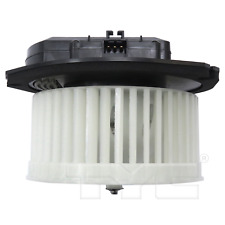 For Chevrolet Corvette Cadillac XLR HVAC Blower Motor Four Seasons 75892
