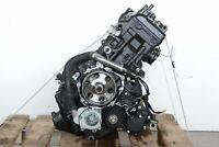Honda CB 1000 R SC60 Motor Engine 2008 2009 2010 2011 2012 2013 2014 2015