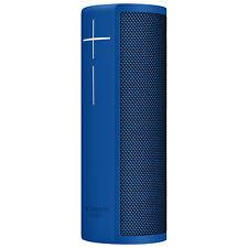 Ultimate Ears BLAST Waterproof Wi-Fi/Bluetooth Speaker with Amazon Alexa - Blue