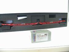 L.S.MODELS 90024 DOPPELTRAGWAGEN MODALOR Sdmrss  der SNCF  NH8012
