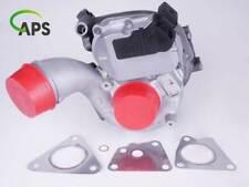 Turbolader AUDI - A4 (8EC, B7) - 3.0 TDI quattro