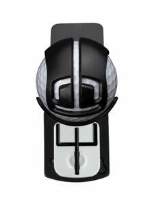 Trident Align Adjustable Ball Marker