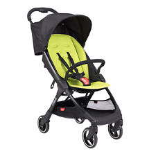 Phil & Teds Go Stroller in Apple Brand New!! Free Shipping! Weighs only 11 lbs