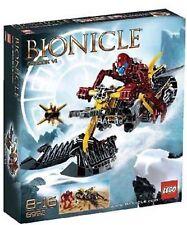 LEGO - BIONICLE 8992 CENDOX V1 ** MIB** DATED 2009