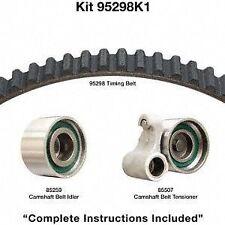 Dayco   Timing Belt Component Kit  95298K1