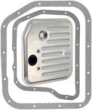 Fram FT1206A Getriebeölfilter
