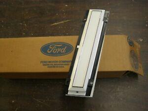 NOS OEM Ford 1980 1988 Lincoln Roof Side Light Lens Lamp 1981 1982 1983 1984 85