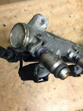 2001 MK4 1.6 AZD 5DOOR HATCH VW GOLF ONE FUEL INJECTOR 036906031T