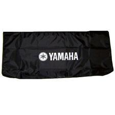 More details for yamaha keyboard dust cover psr f51, psr f50