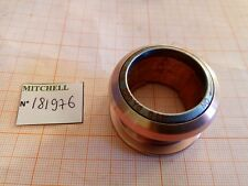 BOBINE ALU MOULINET MITCHELL IRRIDIUM 2000 CARRETE MULINELLO REEL PART 181976