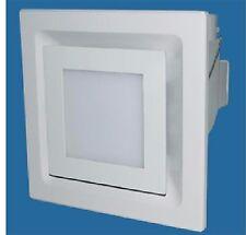 Bathroom Exhaust Fan SILENT SERIES , 85 CFM, LED LIGHT,1000Lm , CEILING FAN