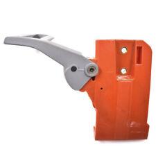 CATENA machinetec Ruota Dentata Tamburo della frizione si adatta Husqvarna Passo 61 266 268 272-3//8