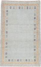 Gabbeh Teppich Orientteppich Rug Carpet Tapis Tapijt Tappeto Alfombra Gashgai