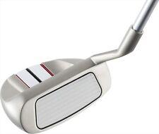 ODYSSEY Golf JAPAN X-ACT TANK CHIPPER 34.5 RH Men FREE expedited NEW