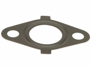 For 2000-2008 Toyota Corolla Water Outlet Gasket Mahle 39911RP 2001 2002 2003