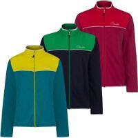 55% OFF Ladies Dare 2b Propel Full Zip Cover-Up Womens Sports Fleece Jacket