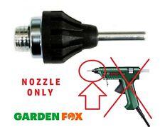 Ahorradores elección genuina Boquilla Pistola de Pegamento Bosch PKP18E 1609202428 344 #A