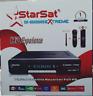 StarSat 90000 Hd Extreme  Satellite Receiver / Démodulateur
