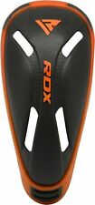 RDX Coquille Boxe Anatomique MMA Suspensoir Sport Slip Coquilles Protection FR