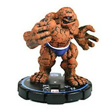 Heroclix clobberin time - #047 Thing