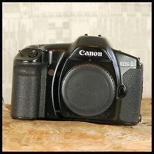 Superb Pro Clean Canon EOS 1 AF 35mm Film Camera