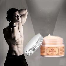 Men Slimming Cream Anti-cellulite Fat Burning Burner Body Weight Loss Fast Fat
