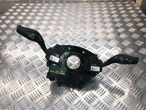 B9 Ford CV6T-13335-AE F1FT-17A553-AA BK2T-13N064-CF BK-3F944-BC Steering switch