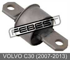 Arm Bushing For Lateral Control Arm For Volvo C30 (2007-2013)
