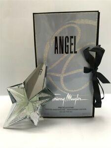 Angel Precious Star Thierry Mugler 0.8 oz/25 ml Eau de Parfum Spray Women