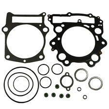 For Yamaha Rhino 660 04-07 & Grizzly 660 2002-2008 Top End Head Gasket Kit